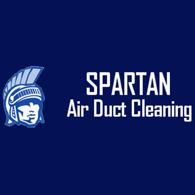 Spartan Air Duct Cleaning