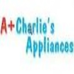 A+ Charlie's Appliance