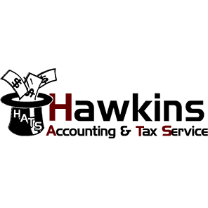 Hawkins Accounting And Tax Service