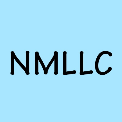 Nanny's Multi-Level Learning Center image 0