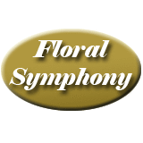 Floral Symphony - ad image