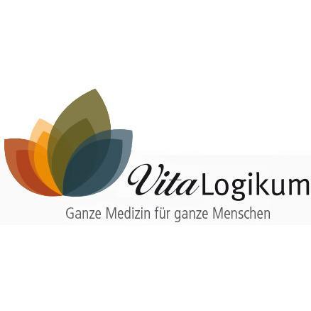 Therapiezentrum VitaLogikum - Dr. Zeilner und Dr. Hutter Logo