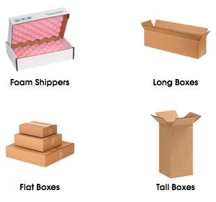 Citation Box & Paper Co Inc image 3