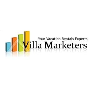 Villa Marketers
