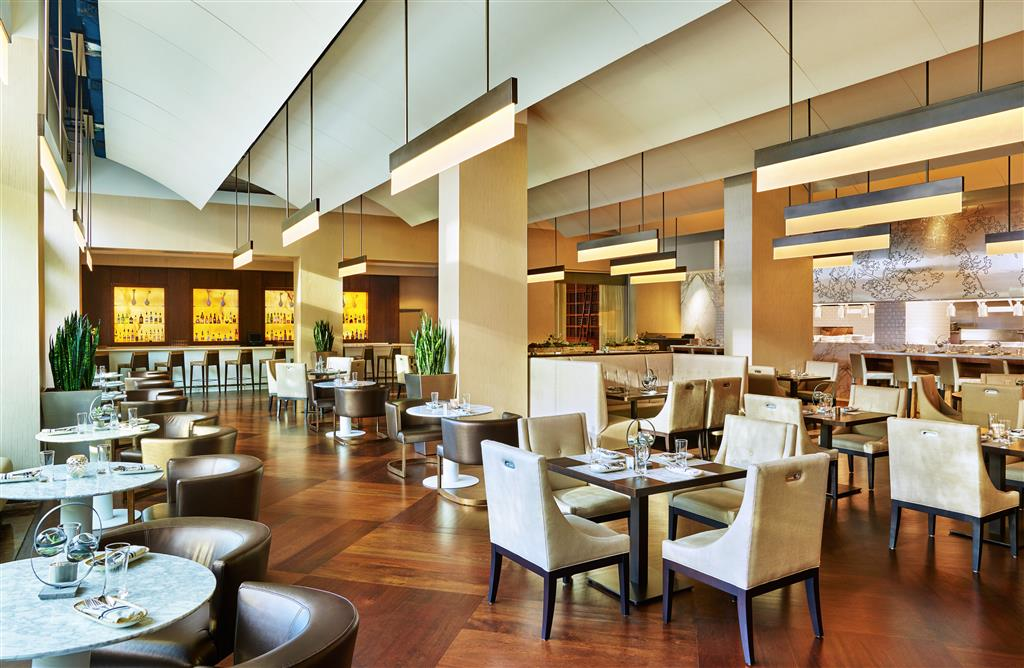 The Westin Charlotte In Charlotte Nc Whitepages