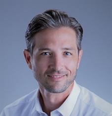 Seth Parker - Ameriprise Financial Services, Inc. image 0