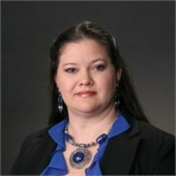 Dina Chrysler Client Service Associate