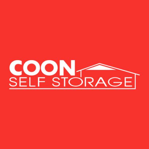 Coon Self Storage