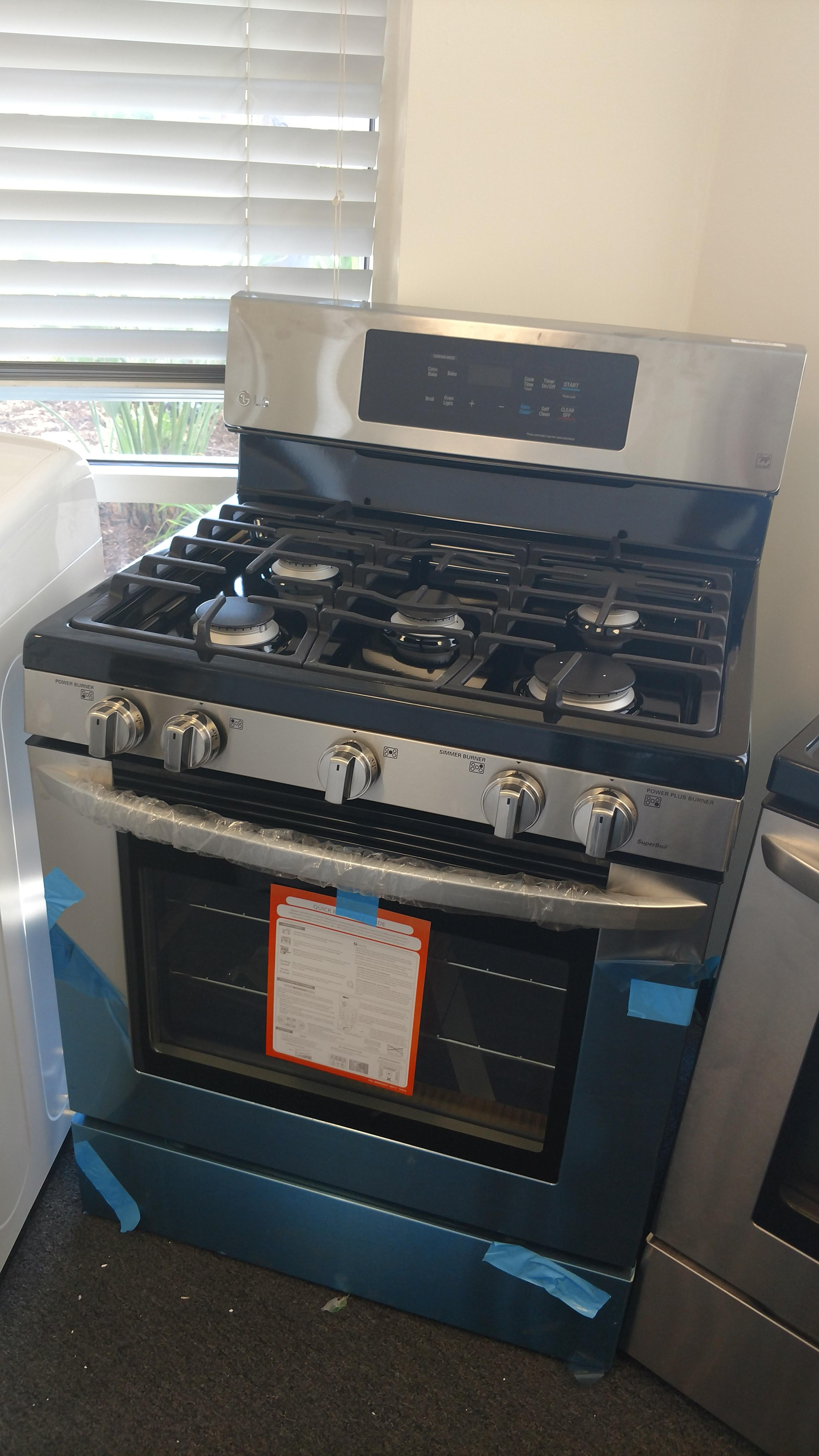 Uncategorized Kitchen Appliance Direct appliance direct in stanton ca 562 888 4 direct