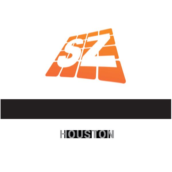 Sky Zone Houston image 7