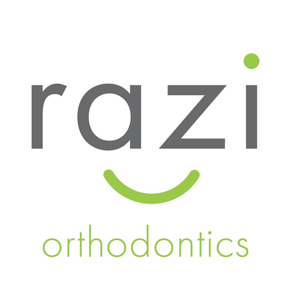 Razi Orthodontics