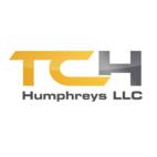 TCH Humphreys LLC