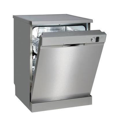 Ivan's Appliance Service image 2
