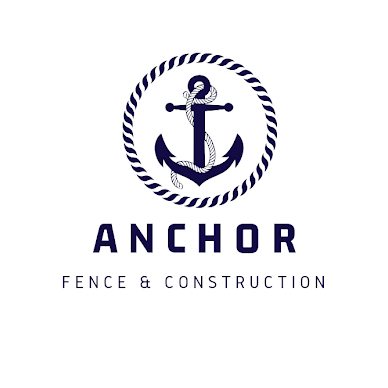 Anchor Fence & Construction image 5