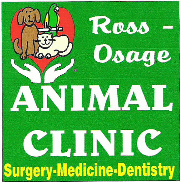 Ross Osage Animal Clinic image 0