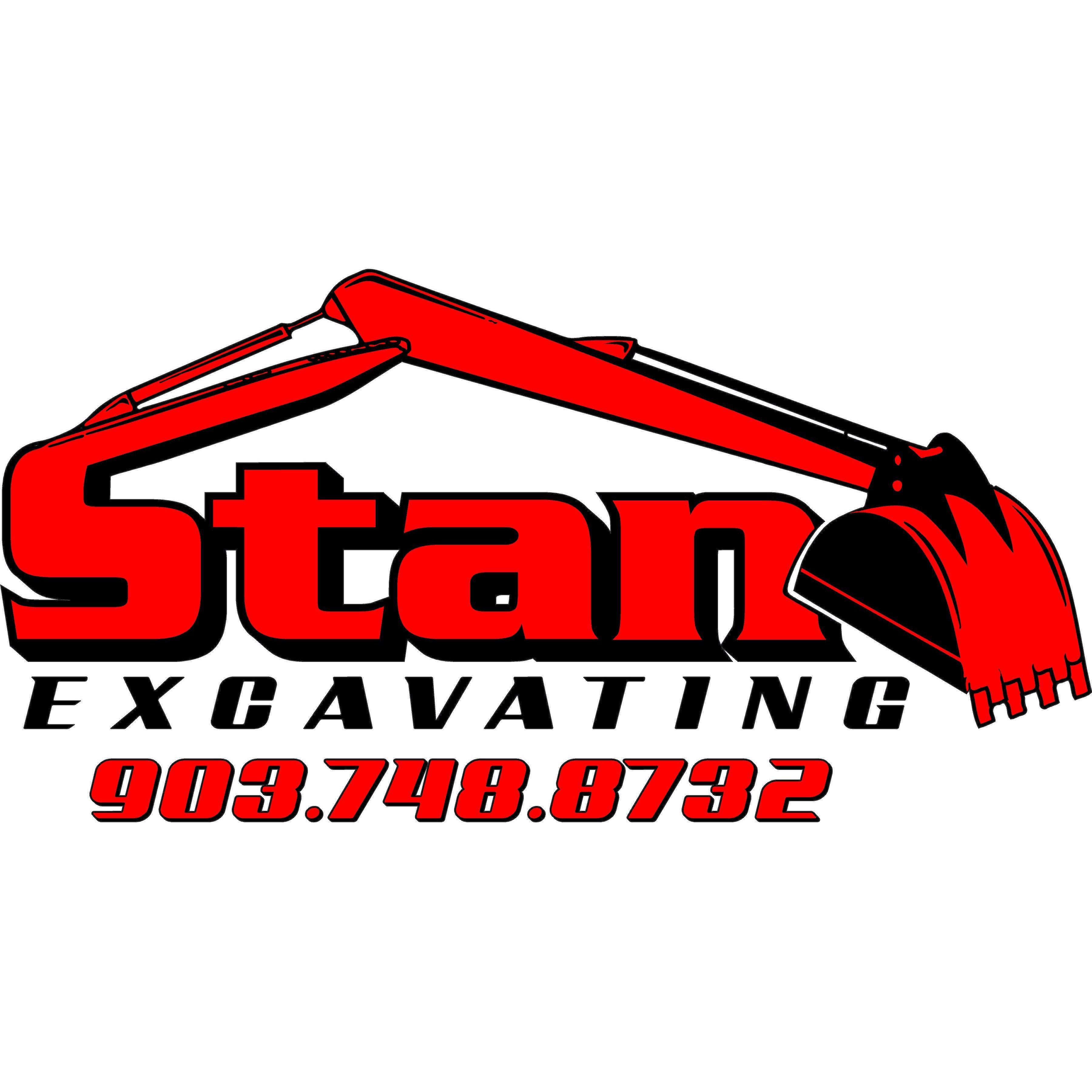 Stan Excavating Co.