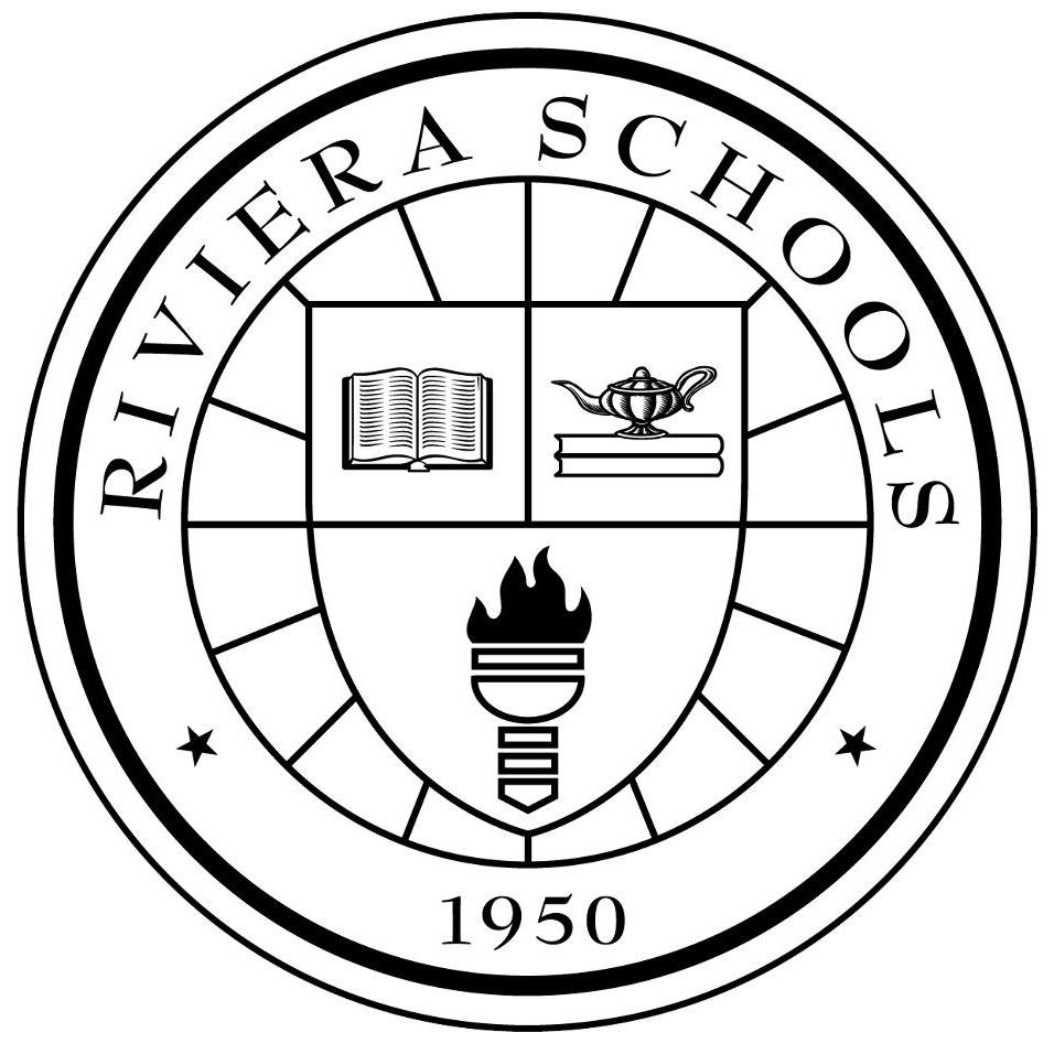 Riviera Preparatory School