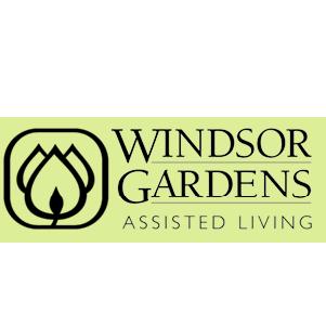 Windsor Gardens Assisted Living
