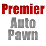 Premier Auto Pawn INC