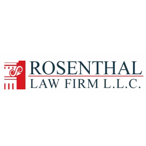 Rosenthal Law Firm L.L.C.