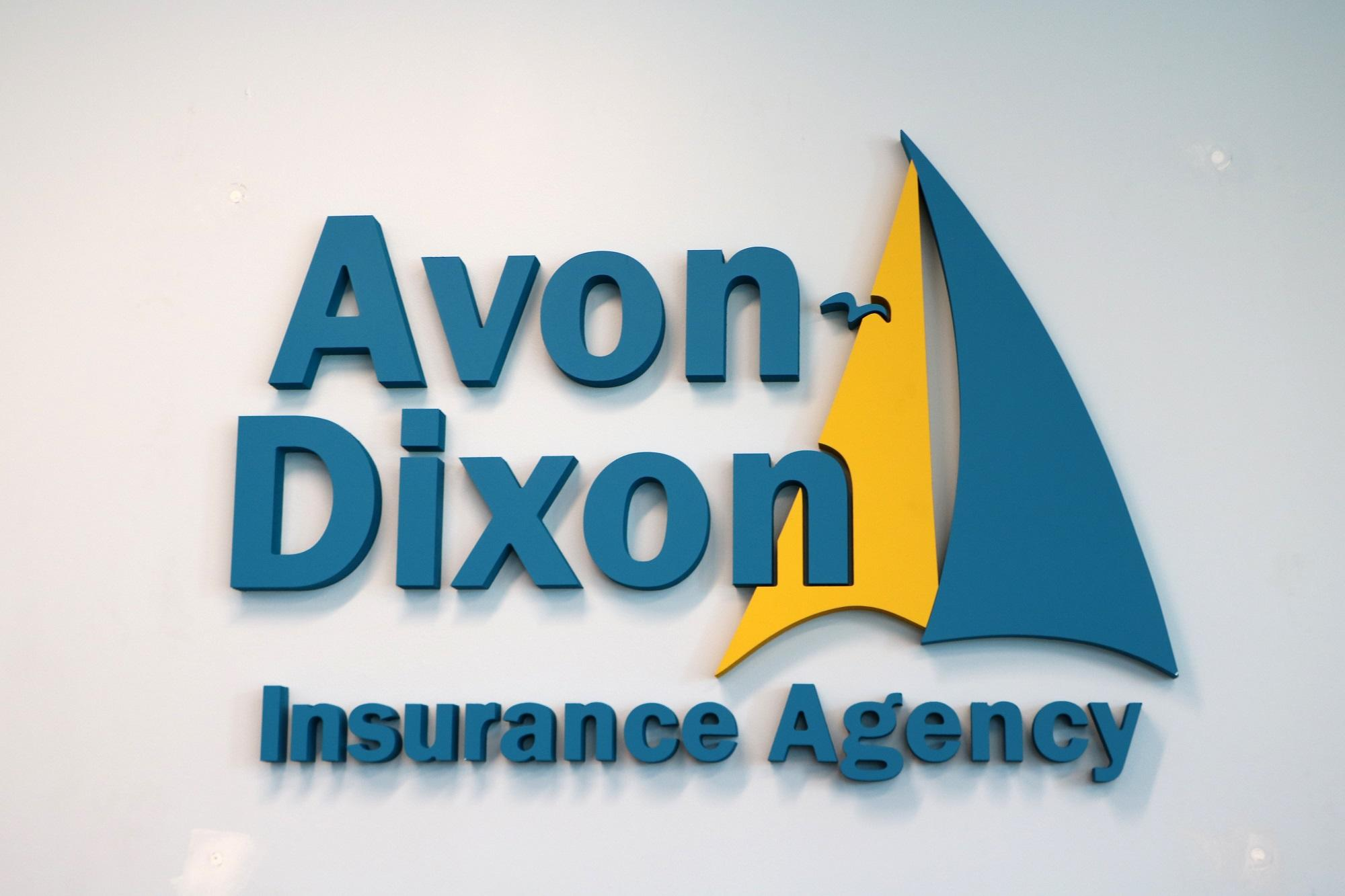 Avon-Dixon Insurance Agency image 1