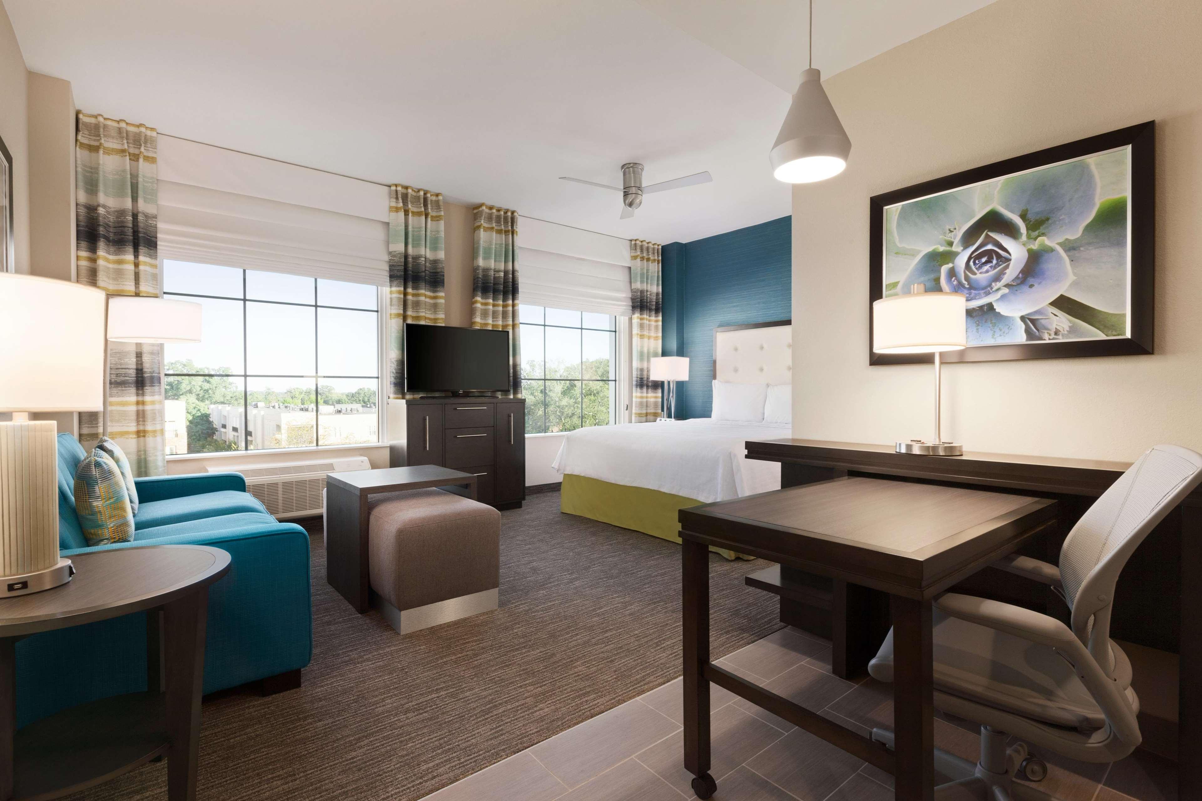 Homewood Suites by Hilton Charlotte/SouthPark image 14