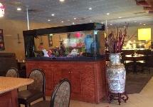 Beijing House Restaurant image 6