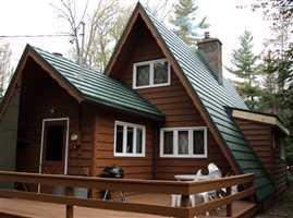 American Metal Roofs image 2