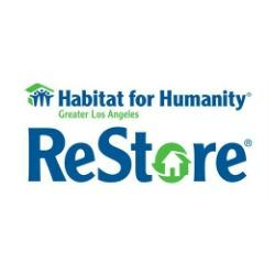 Habitat for Humanity of Greater Los Angeles ReStore