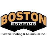 Boston Roofing