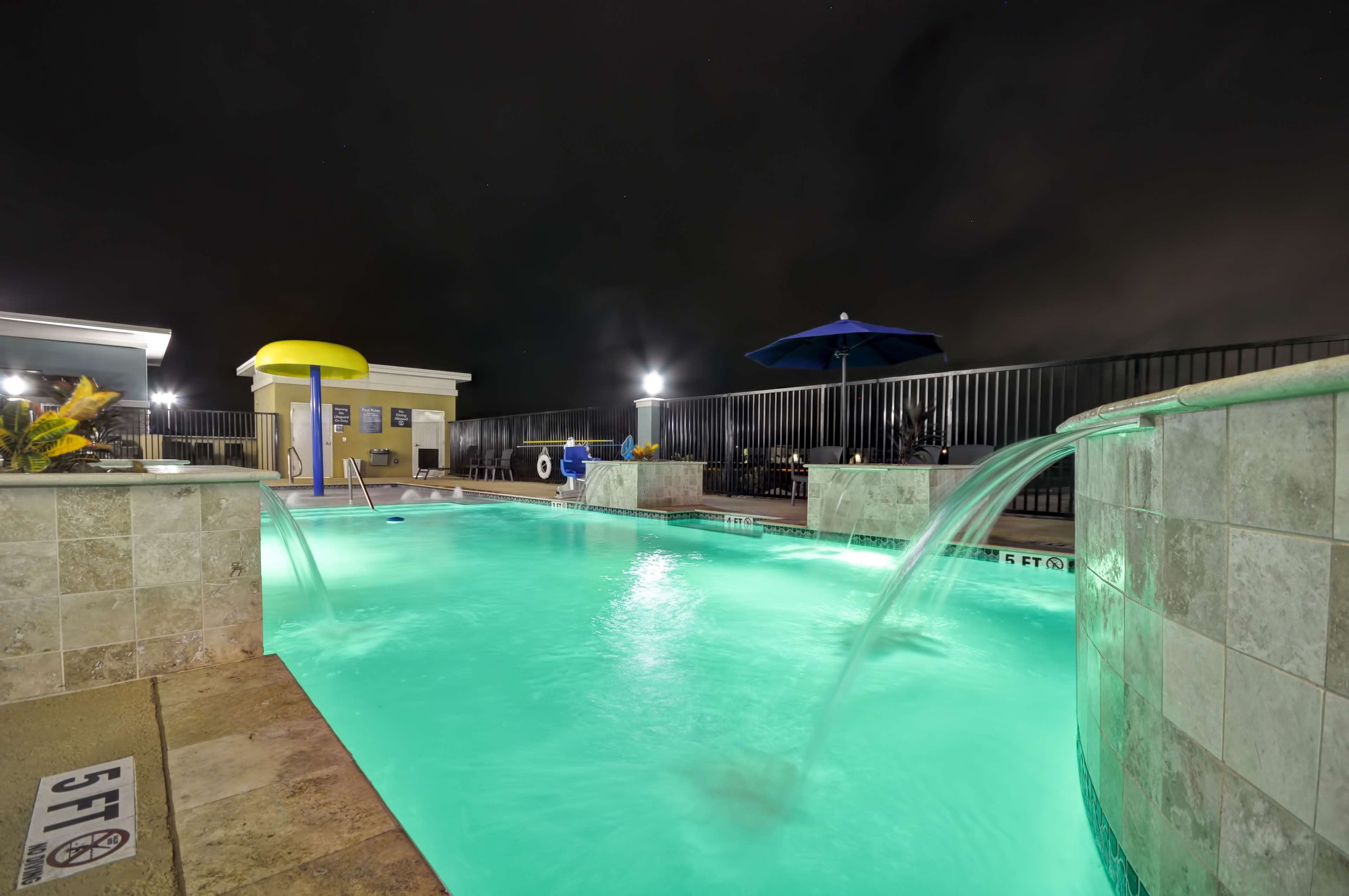 Homewood Suites by Hilton New Braunfels image 19