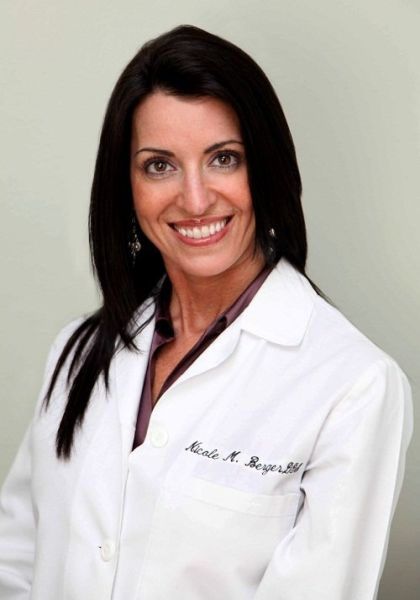 South Florida Smile Spa,  Nicole M. Berger, DDS image 0
