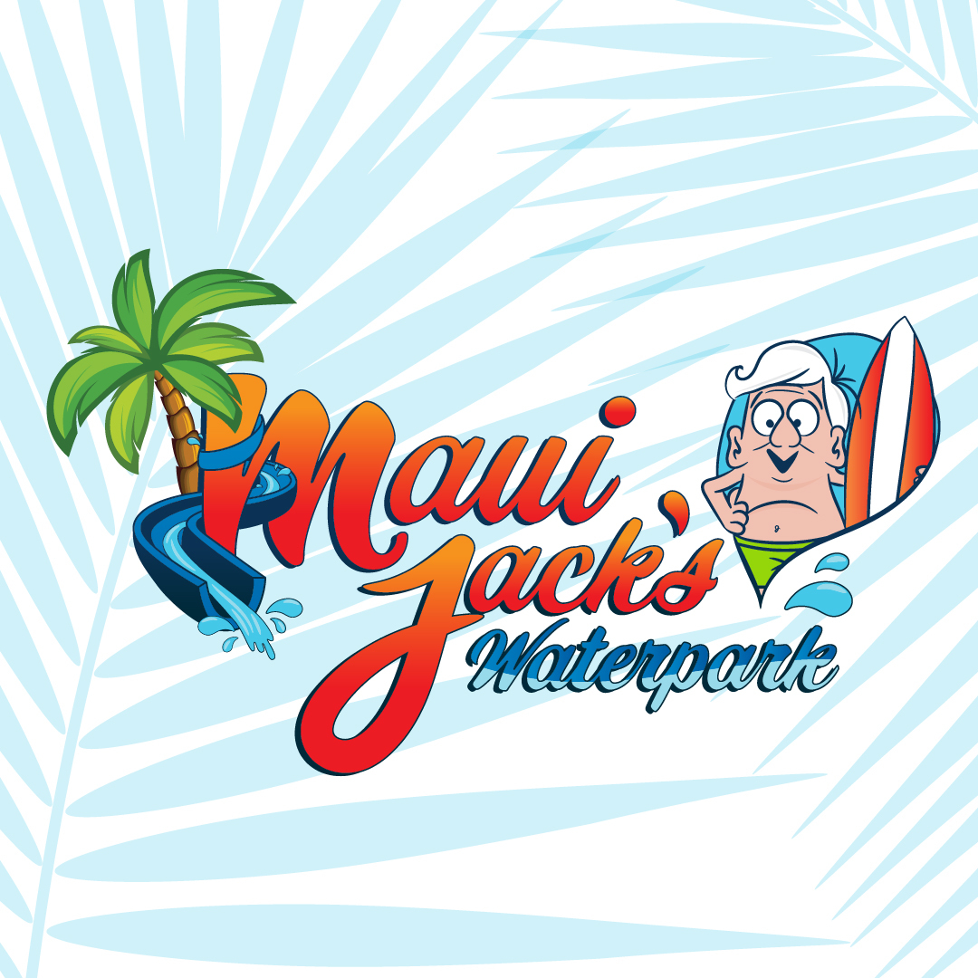 Maui Jack's Waterpark