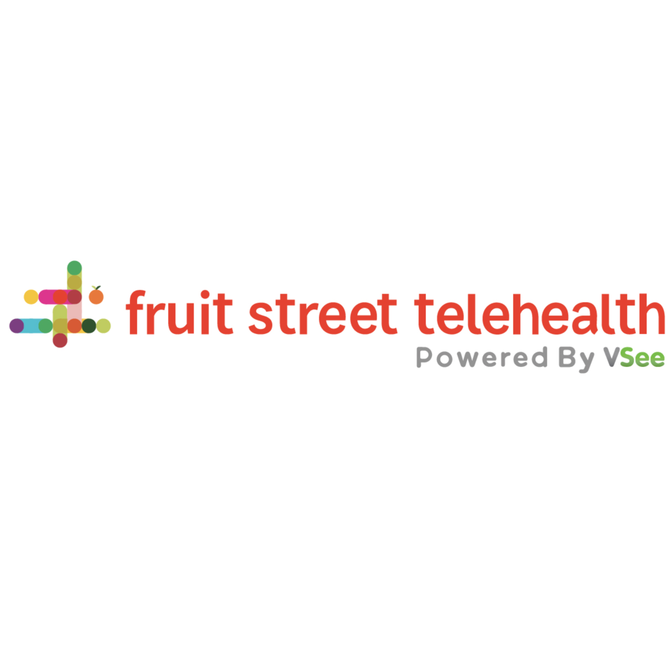 Fruit Street Telehealth