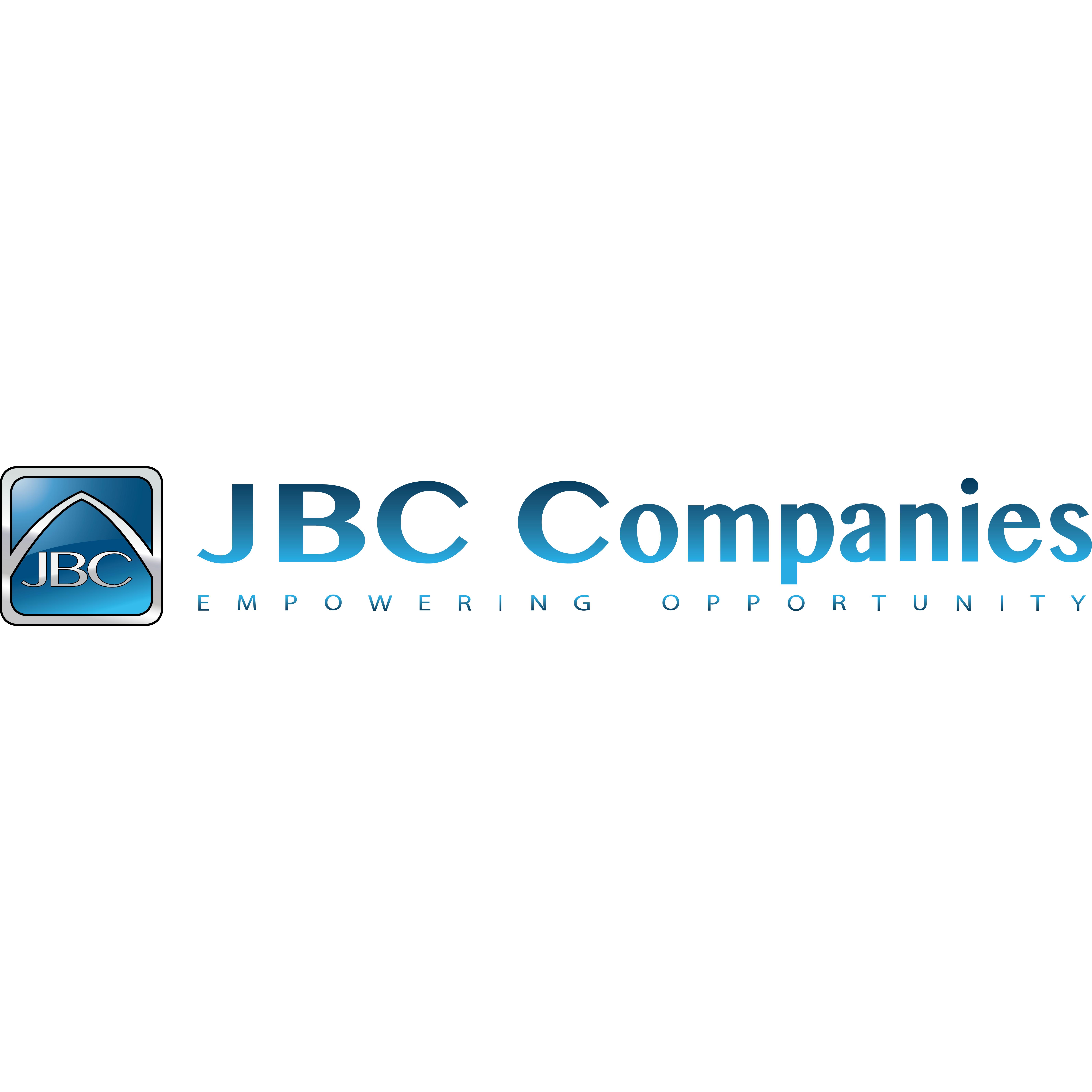 JBC Companies