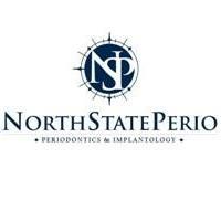 North State Perio [Tolmie, Rasenberger & van Kesteren]