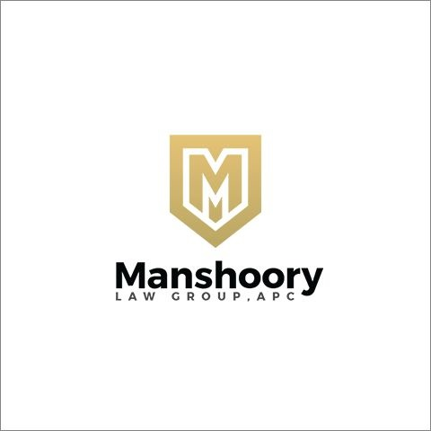 Manshoory Law Group, APC