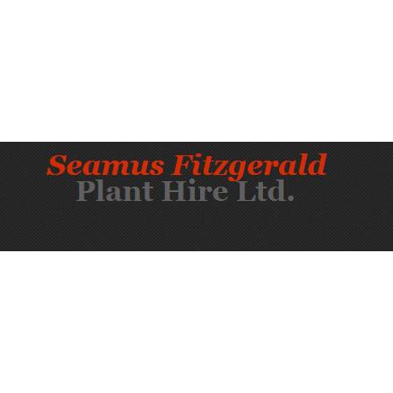 Fitzgerald Seamus Plant Hire Ltd.