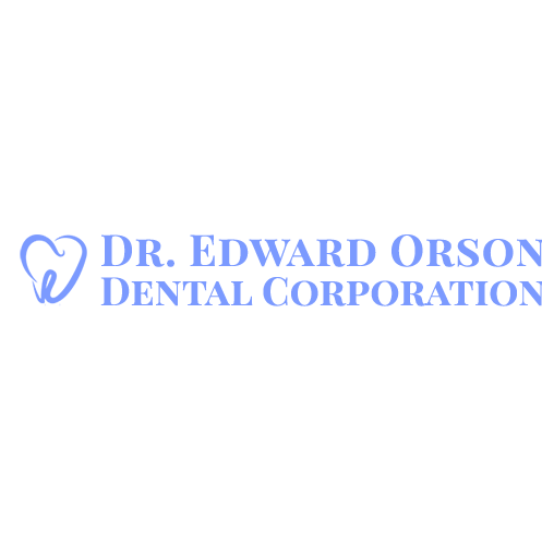 Dr. Edward Orson Dental Corporation