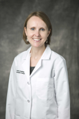 Katherine Wagner, MD - UH Rainbow PediatriCenter of Greater Cleveland image 0