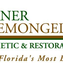 Lerner & Lemongello Dentistry image 1
