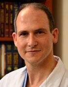 S. Robert Rozbruch, MD