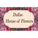 Dallas House Of Flowers in Dallas, TX, photo #1