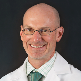Stephen Sims, MD