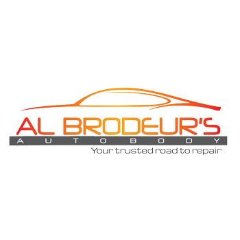 Al Brodeur's Auto Body, Inc