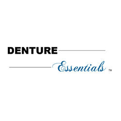 Denture Essentials