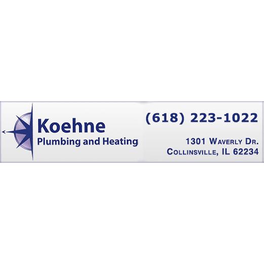 Koehne Plumbing & Heating image 5