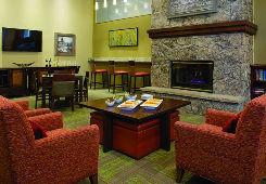 Marriott's Mountain Valley Lodge at Breckenridge image 1
