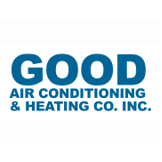 Good Air Conditioning Heating & Plumbing