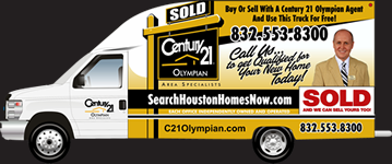 Century 21 Olympian Local Area Specialists